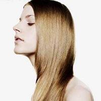 чеснок против выпадения волос
