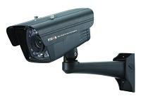 цена видеонаблюдения