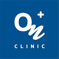 http://mosclinic.ru/doctors/Ginekolog