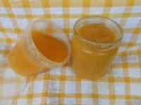 Напитки с чесноком для похудения
